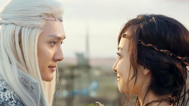 Phim Trung Quoc thach thuc Hollywood bi che ky xao te hai hinh anh 9