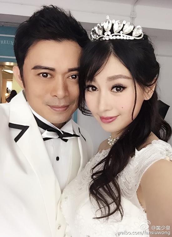 Phan Thieu Hoang no nan anh 1