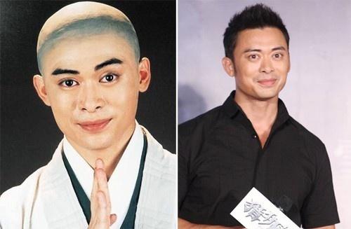 Phan Thieu Hoang no nan anh 2