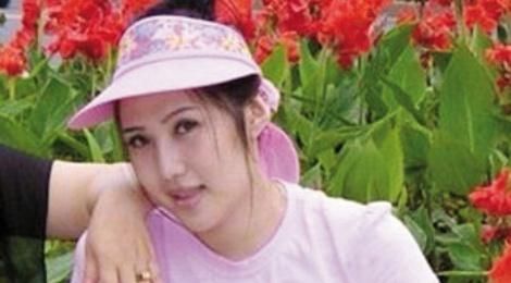 Gai ban dam cho tai tu 'Ben Thuong Hai' duoc boi thuong hinh anh