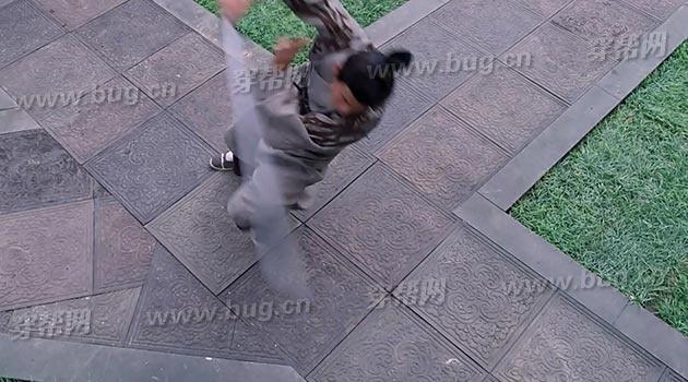 Phim dang chieu cua Lam Tam Nhu vap qua nhieu loi ngo ngan hinh anh 5