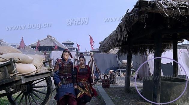 Phim dang chieu cua Lam Tam Nhu vap qua nhieu loi ngo ngan hinh anh 15