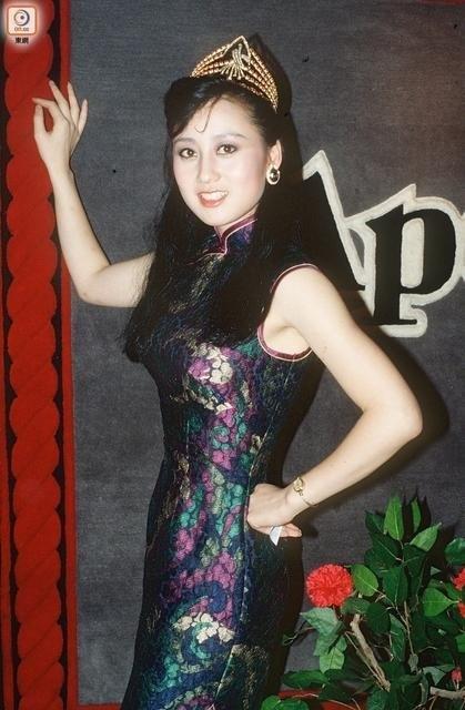 Giai nhan khien Ly Lien Kiet bo vo con, Thanh Long me man hinh anh 1