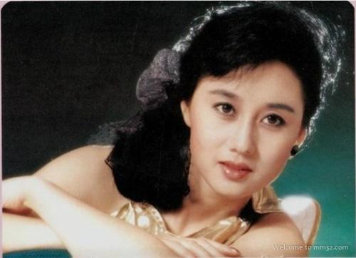 Giai nhan khien Ly Lien Kiet bo vo con, Thanh Long me man hinh anh 5