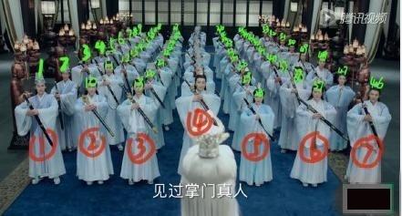 Phim Tru Tien anh 5