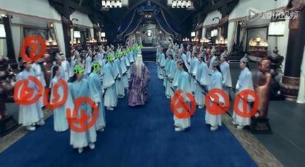 Phim Tru Tien anh 4