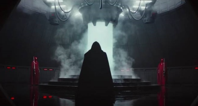 Phim Rogue One: A Star Wars Story anh 2
