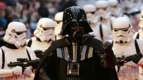 Ke quyen nang va doc ac bac nhat 'Star Wars' lo dien hinh anh