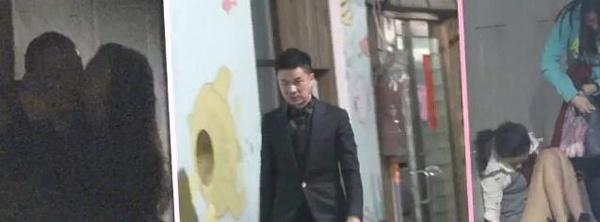 MC Tieu S muon ly than vi bi chong bao hanh va phu bac hinh anh 3