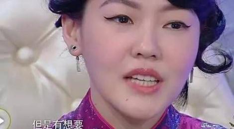 MC Tieu S muon ly than vi bi chong bao hanh va phu bac hinh anh