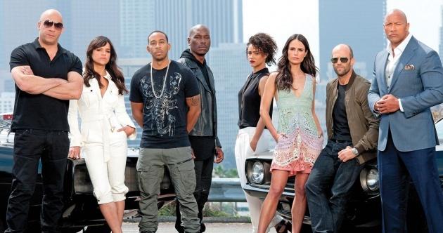 The Rock tiep tuc gay tranh cai khi phot lo Vin Diesel hinh anh 2