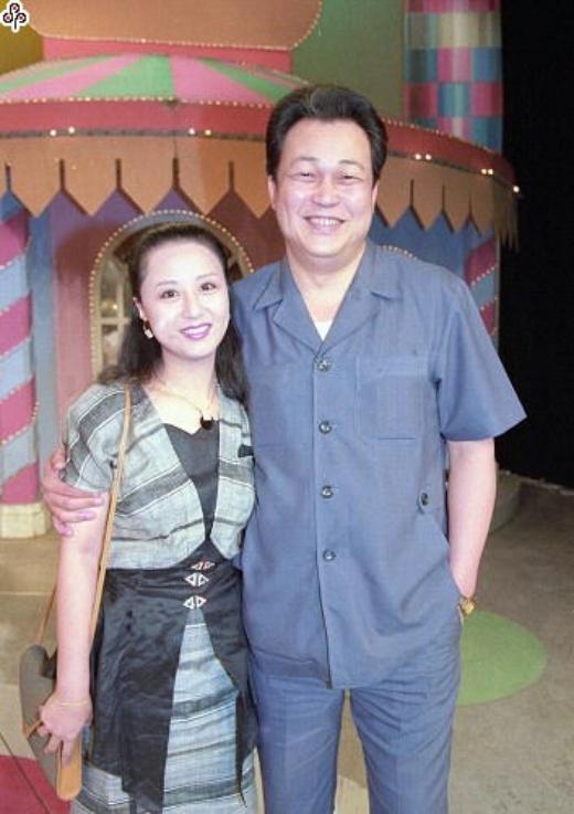 Dan sao nam 'Bao Thanh Thien': Nguoi co don, ke vo no hinh anh 2