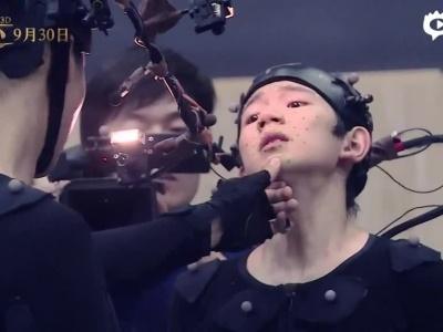 'Avatar Trung Quoc' cua Pham Bang Bang: Bom tan ky xao 2016? hinh anh 14