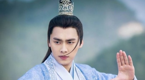 'Bo oi minh di dau the' ban Trung Quoc cai bien format hinh anh
