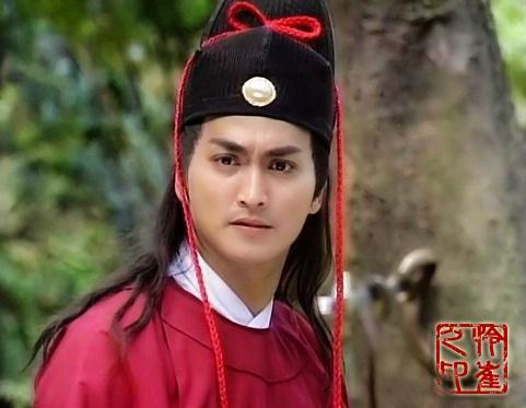 Dan sao nam 'Bao Thanh Thien': Nguoi co don, ke vo no hinh anh 3