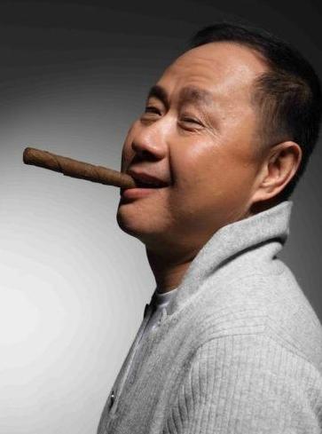 Chau Tinh Tri tung muon cuoi sao nu 'Anh hung xa dieu' hinh anh 2
