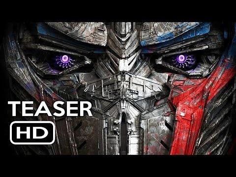 Transformers 5 cong khai hau truong anh 10