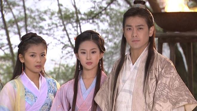 Ong lon phim Kim Dung bi vo to nhieu lan mang bo ve nha hinh anh 3