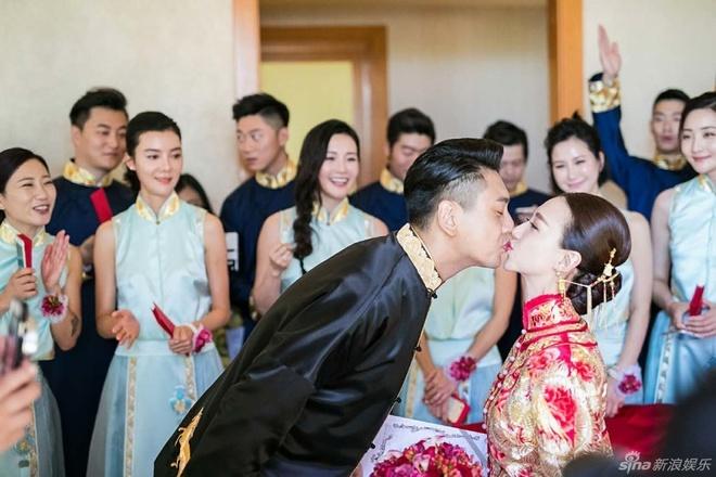 Hon le ngot ngao cua tai tu Chu Hieu Thien tren dao Bali hinh anh 9