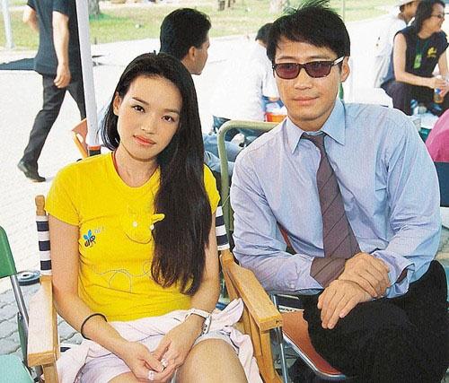 Phung Duc Luan ban linh hon Le Minh khi dam yeu Thu Ky hinh anh 2