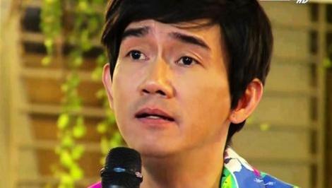 Minh Thuan: Su ra di cua nguoi nghe si lang tham va da cam hinh anh