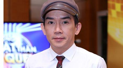 Minh Thuan da tinh han, suc khoe tien trien tot hinh anh