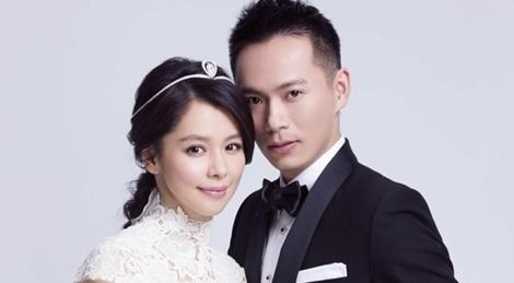 Giai nhan 'Rong Thieu Lam' lao dao vi chong dai gia no nan hinh anh