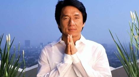 12 hien vat do Thanh Long quyen tang bat ngo bi do bo hinh anh