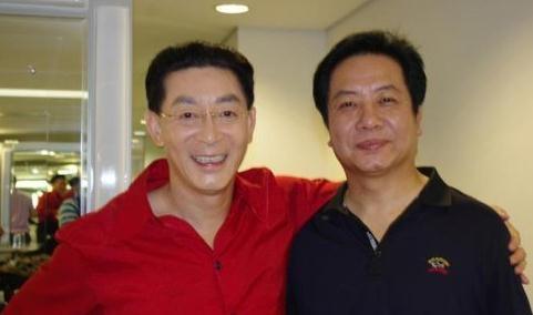 Doi khac biet cua 3 Duong Tang phim 'Tay du ky 1986' hinh anh 2
