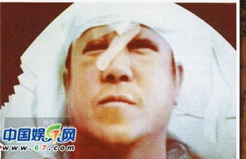 Thanh Long, Ly Lien Kiet bi thao tung den muc nao? hinh anh 1