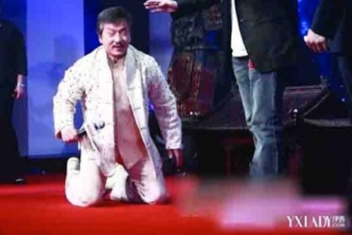 Thanh Long, Ly Lien Kiet bi thao tung den muc nao? hinh anh