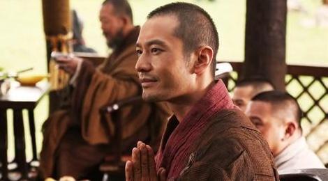 Phim ve Duong Tang bi phan doi khi gui du tranh Oscar hinh anh