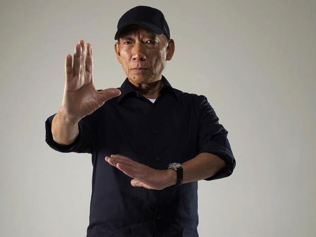 Vi sao Chau Tinh Tri bi Hong Kim Bao tu mat? hinh anh 2