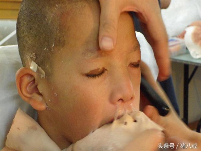 Cat Hanh Vu hoa than Ton Ngo Khong anh 3