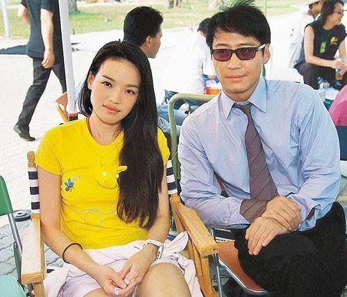 'Tu dai thien vuong' Le Minh: Tuoi 50 gia nua va co doc hinh anh 3