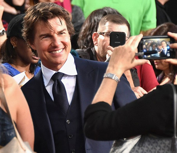 Tom Cruise tre trung anh 1