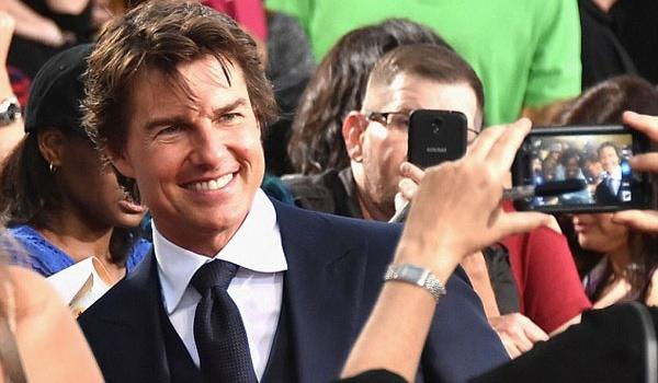 Tom Cruise ngay cang tre du da 54 tuoi hinh anh