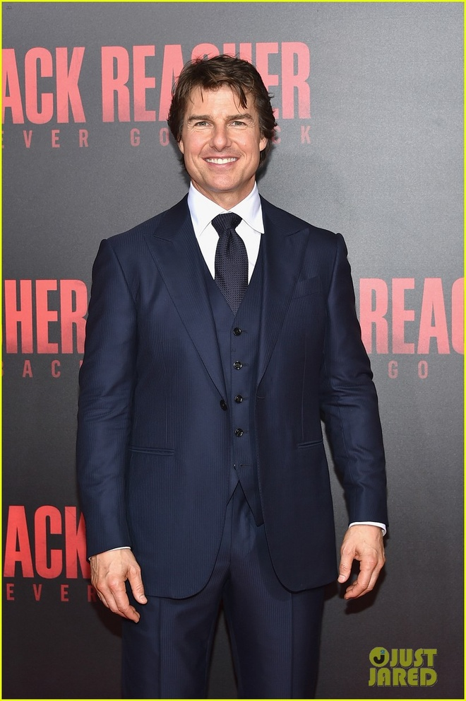 Tom Cruise tre trung anh 3
