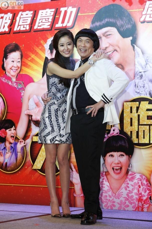 Tai tu phim 'Thieu Lam' chi con song duoc 1 nam vi ung thu hinh anh 1
