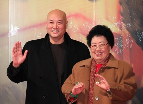 Vo 'Duong Tang' vao top 3 ty phu bat dong san Trung Quoc hinh anh 3