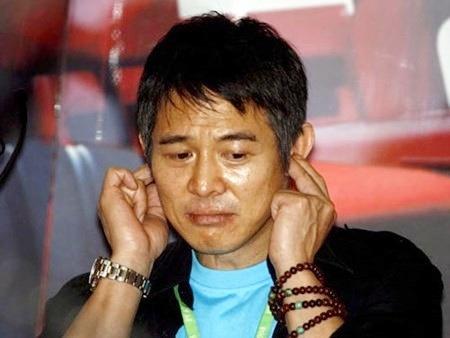 Ly Lien Kiet 'nuot' 54 trieu USD tien tu thien de duong gia? hinh anh 2
