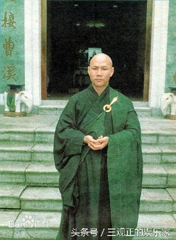 Tai tu Hoang Nguyen Than tu hanh anh 2