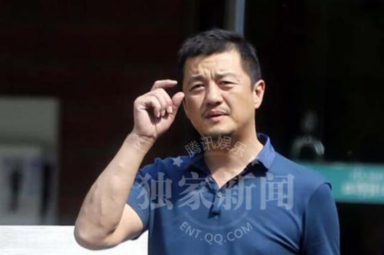 Ly Lien Kiet 'nuot' 54 trieu USD tien tu thien de duong gia? hinh anh 4