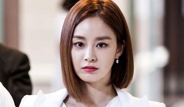 Kim Tae Hee giau co den do nao tai Han Quoc? hinh anh