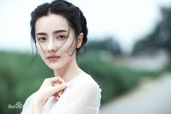 Cong Ton Sach tro thanh nu trong 'Bao Thanh Thien 2016' hinh anh
