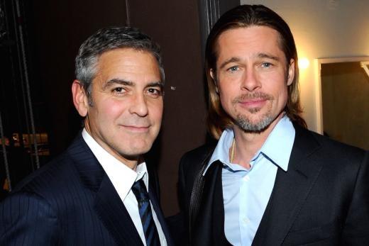 Angelina se tiet lo chuyen phong the 3 nguoi cung Brad Pitt? hinh anh 3