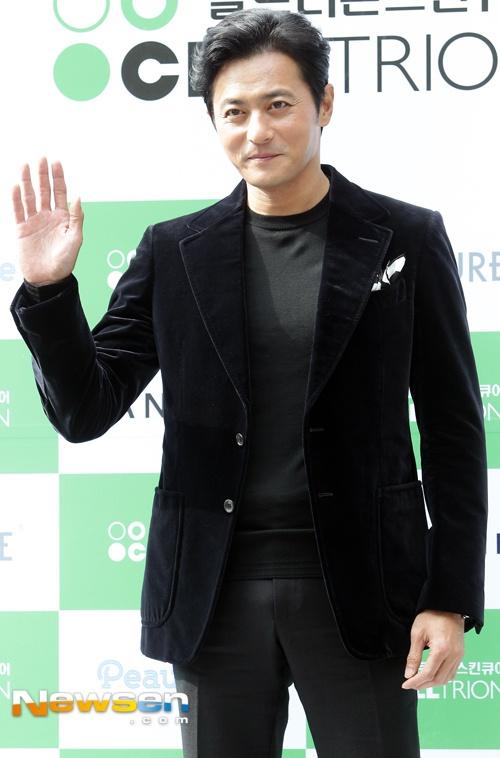 Kim Tae Hee tre trung tai su kien anh 10