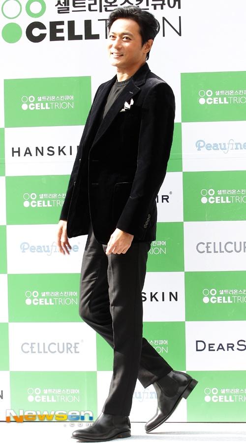Kim Tae Hee tre trung tai su kien anh 11