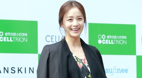 Kim Tae Hee, Ha Ji Won tuoi U40 tre nhu thieu nu doi muoi hinh anh