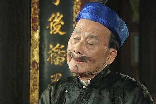 Pham Bang: Dem tieng cuoi dang doi, de nuoc mat rieng minh hinh anh 1